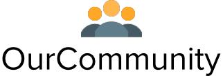 OurCommunity