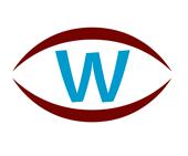 WyndhamEye